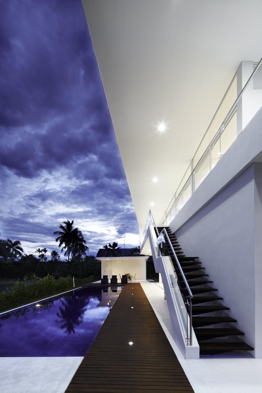 52c587aae8e44e9e2c00000c_gm1-house-giovanni-moreno-arquitectos_1331995375-img-8906-r.jpg