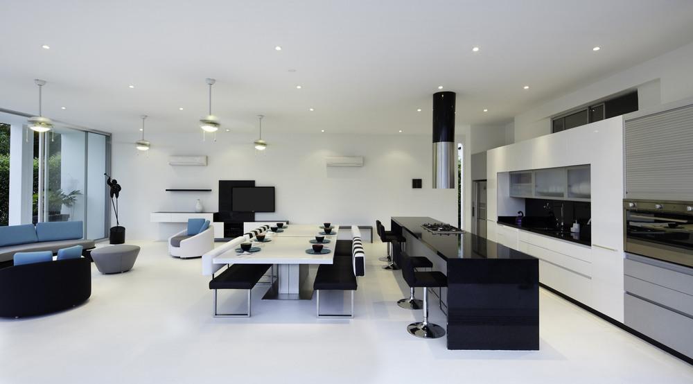 52c58759e8e44e9e2c00000a_gm1-house-giovanni-moreno-arquitectos_1331995339-img-8861-r.jpg