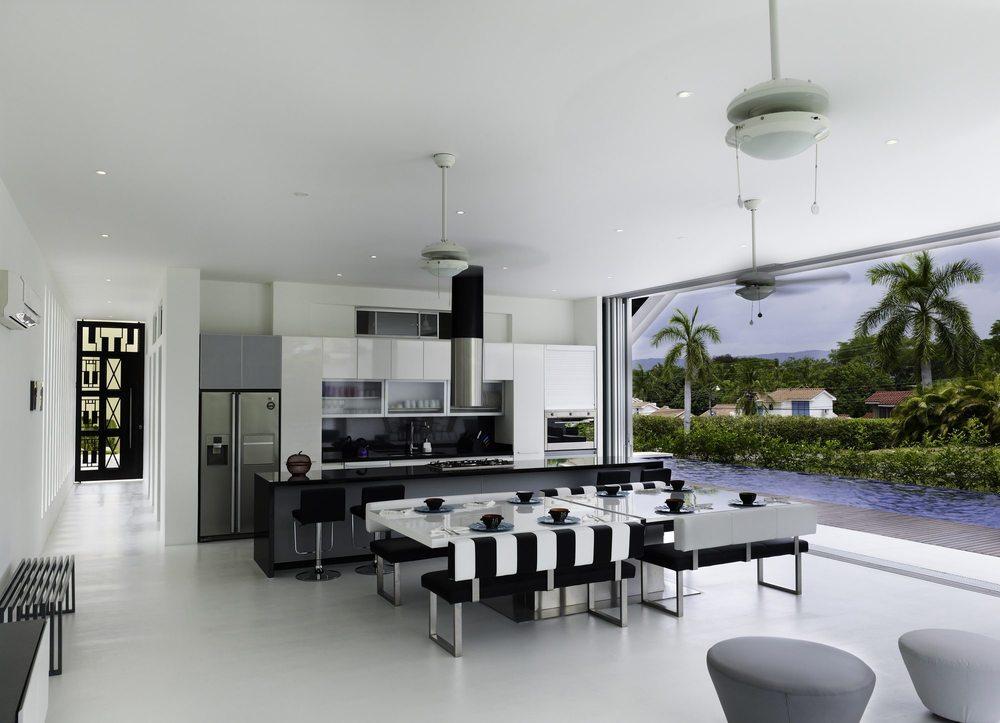 52c58687e8e44e9e2c000006_gm1-house-giovanni-moreno-arquitectos_1331995163-casa-penon-229705-r.jpg