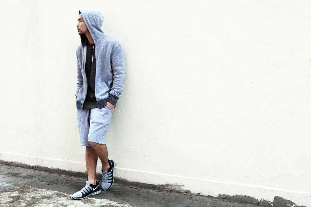 reigning-champ-2014-spring-summer-new-arrivals-5.jpg