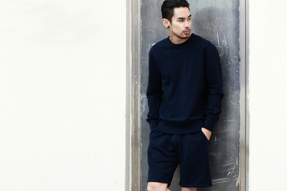 reigning-champ-2014-spring-summer-new-arrivals-6.jpg