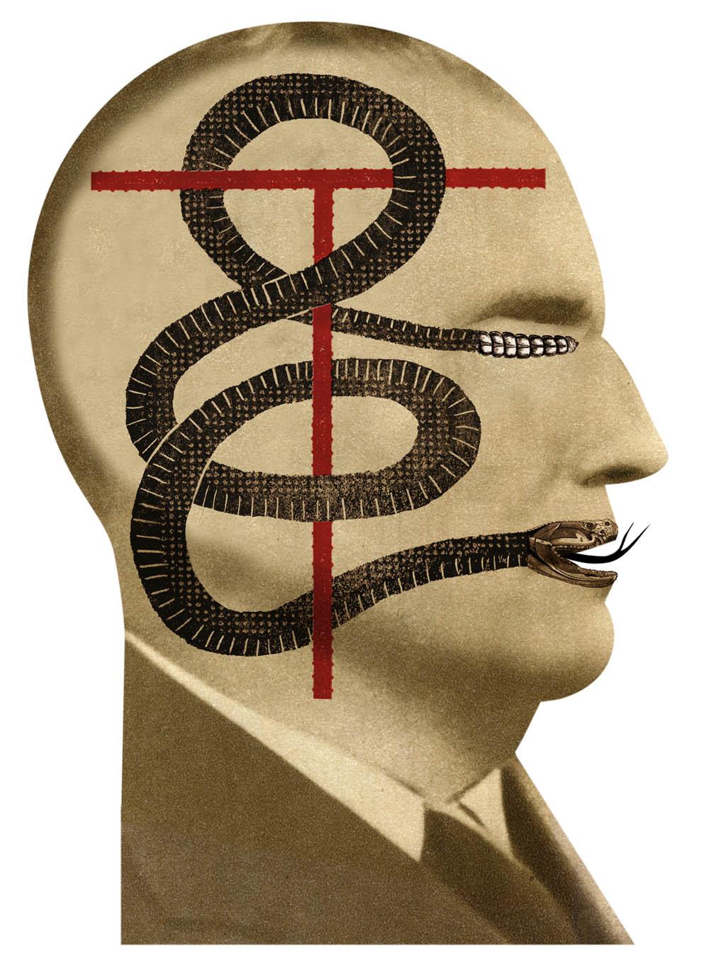 David Plunkert Piping Diagram Symbols Union Santa Clara Magazine