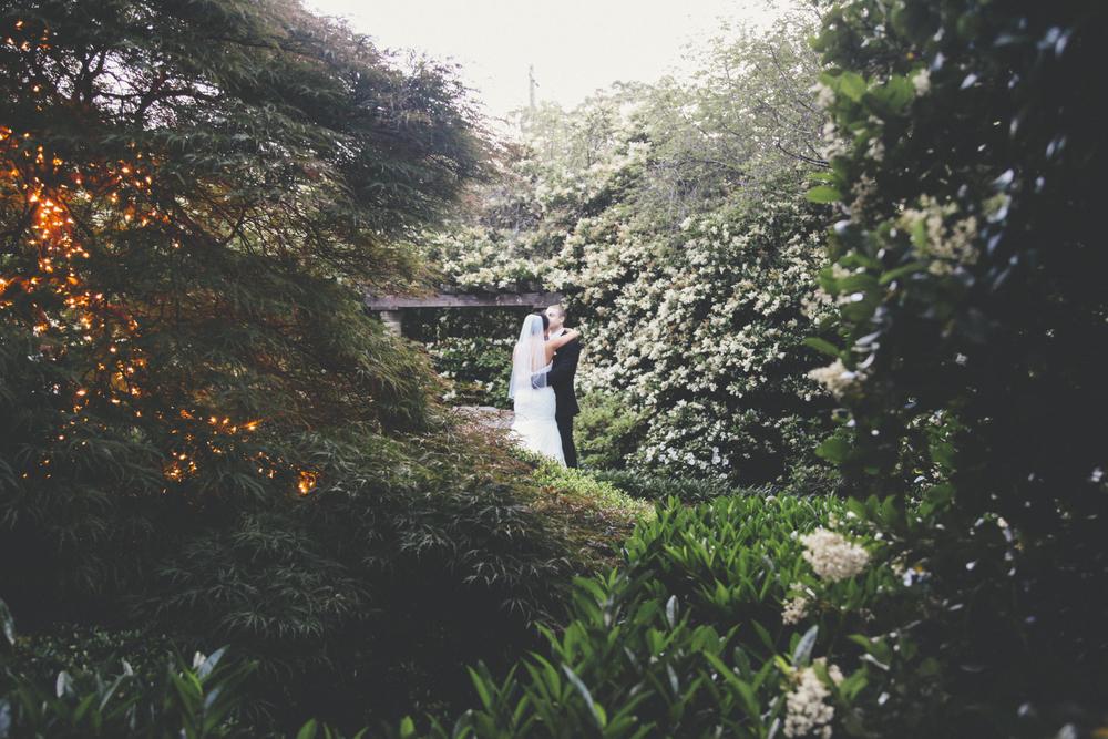albrica_tierra_atlanta_wedding_photographer_photography_05.jpg