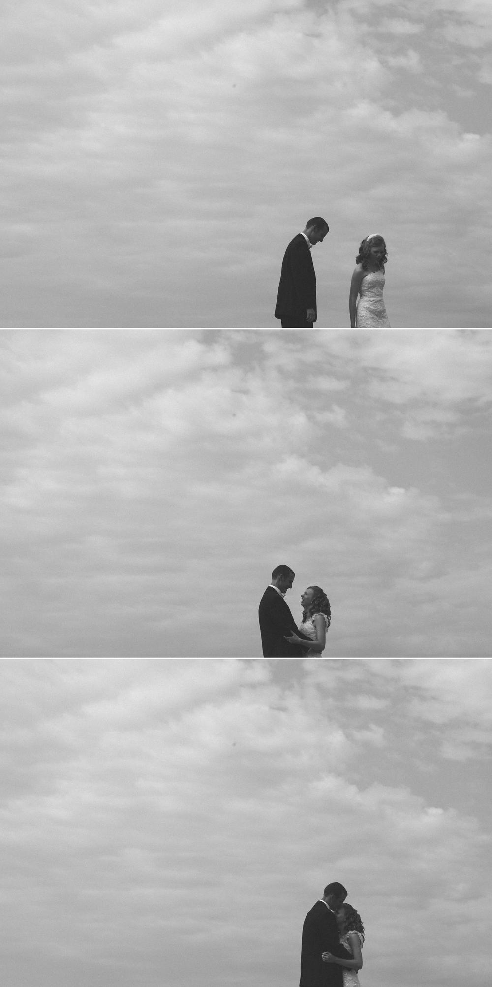 albrica_tierra_atlanta_wedding_photographer_photography_02 copy.jpg