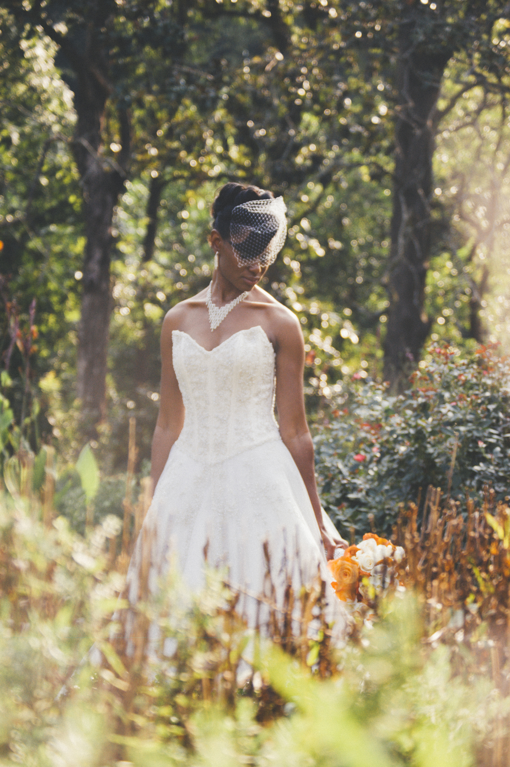 albrica_tierra_atlanta_wedding_photographer_photography_07.jpg