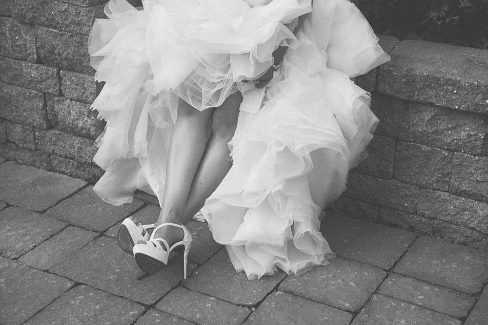 albrica_tierra_atlanta_wedding_photographer_photography_10.jpg