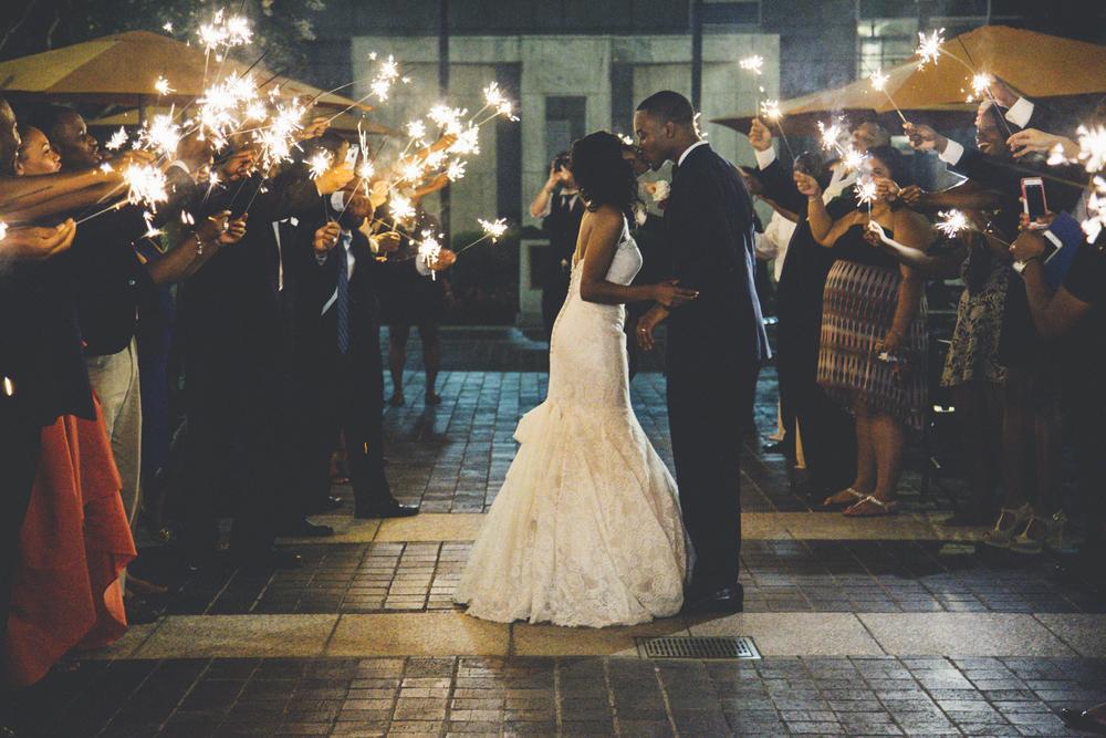albrica_tierra_atlanta_wedding_photographer_photography_13.jpg