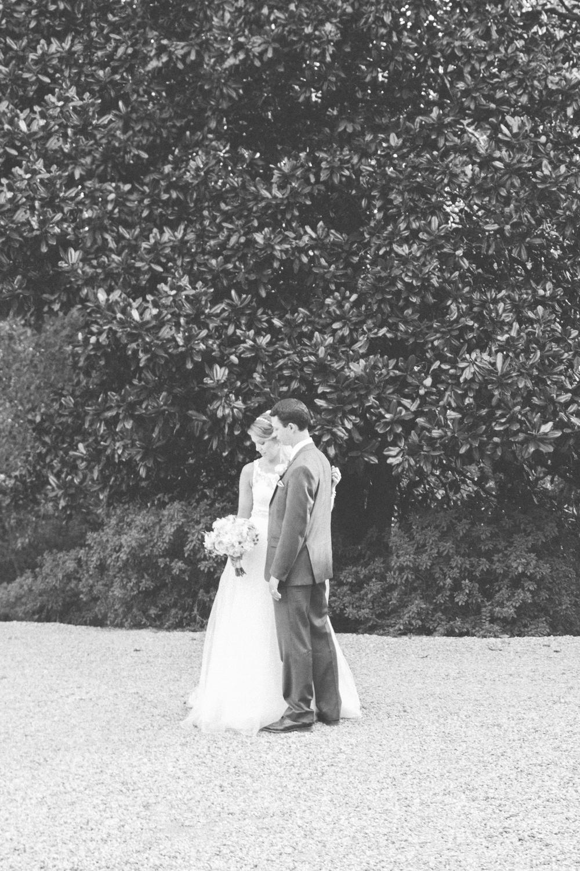 albrica_tierra_atlanta_wedding_photographer_photography_15.jpg