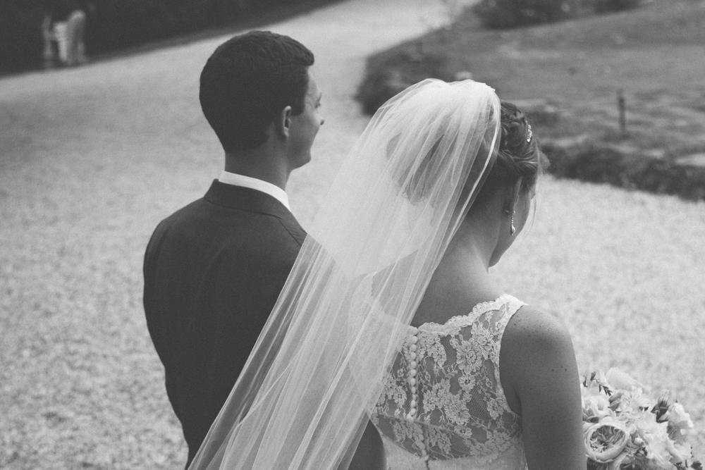 albrica_tierra_atlanta_wedding_photographer_photography_16.jpg
