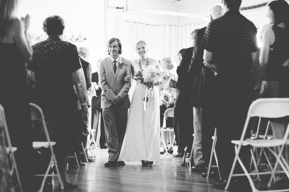 albrica_tierra_atlanta_wedding_photographer_07.jpg