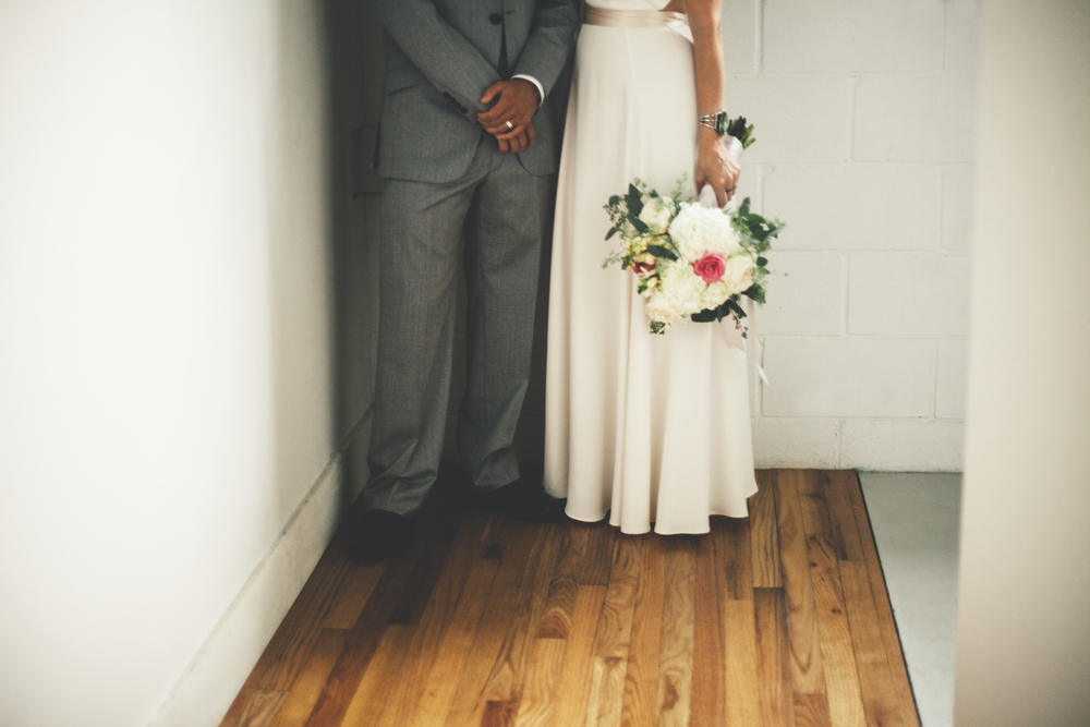 albrica_tierra_atlanta_wedding_photographer_08.jpg