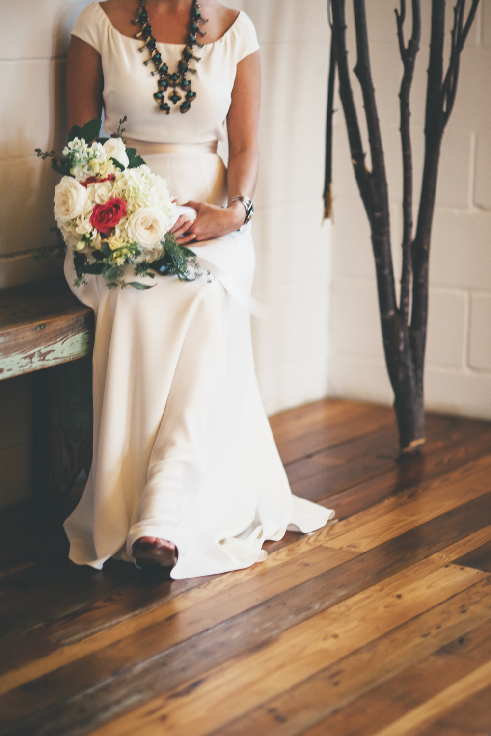 albrica_tierra_atlanta_wedding_photographer_13.jpg