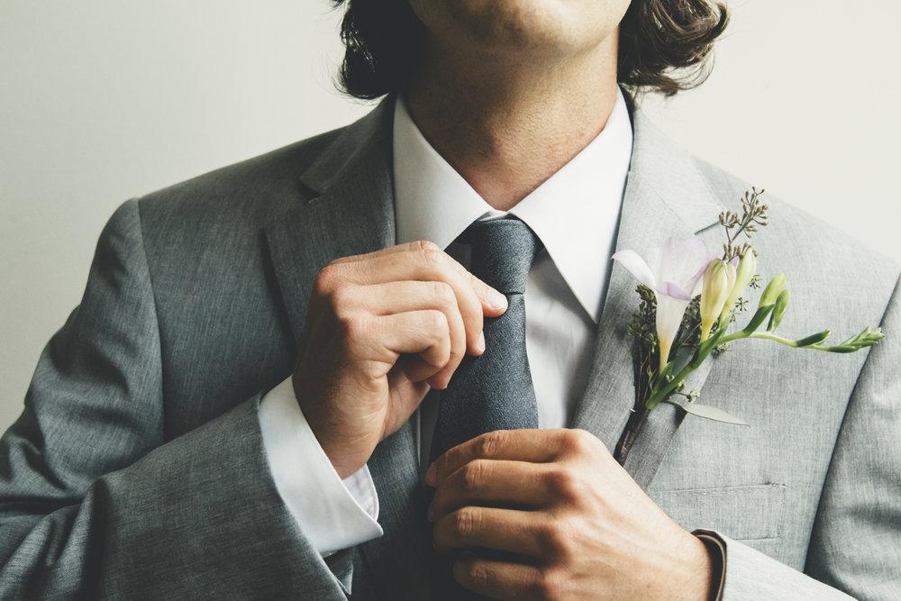 albrica_tierra_atlanta_wedding_photographer_03.jpg