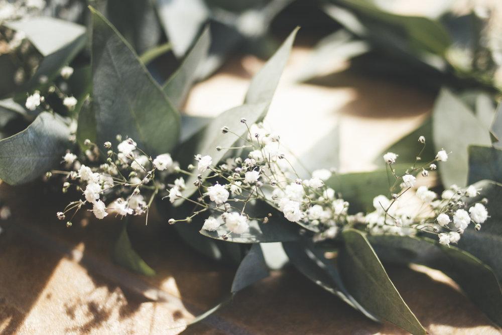 albrica_tierra_wedding_photographer_amyandted_231.jpg