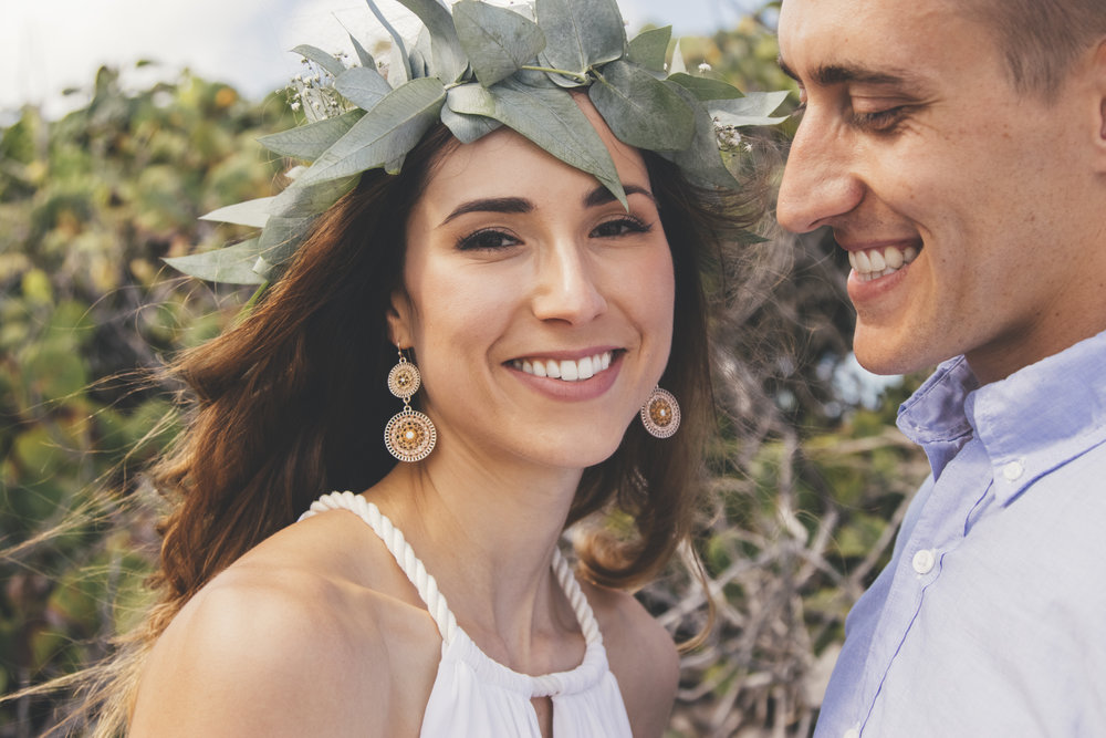 albrica_tierra_wedding_photographer_amyandted_349.jpg