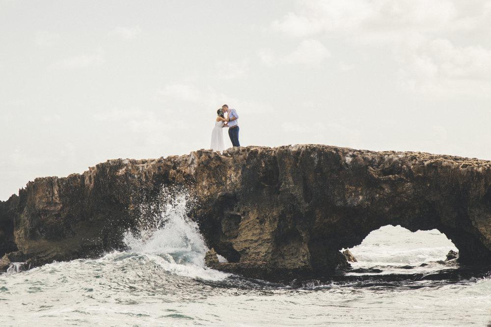 albrica_tierra_wedding_photographer_amyandted_376.jpg