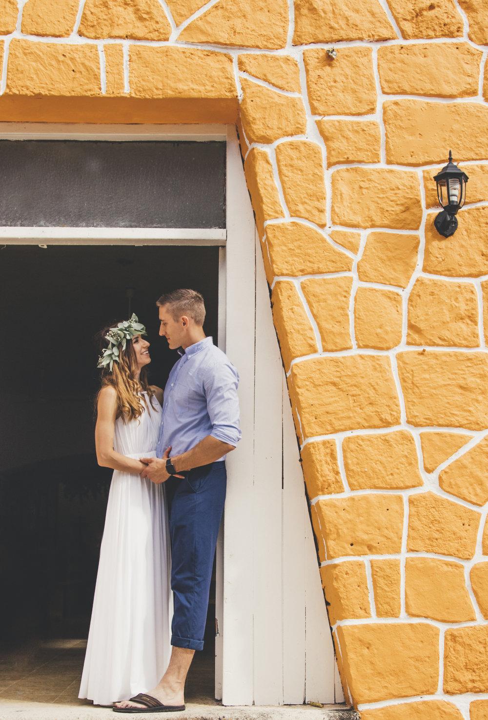 albrica_tierra_wedding_photographer_amyandted_390.jpg