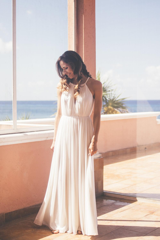 albrica_tierra_wedding_photographer_amyandted_216.jpg
