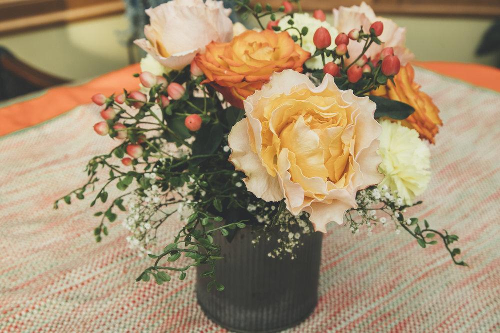 albrica_tierra_atlanta_lifestyle_portrait_wedding_photographer_anniversary_party__8.jpg