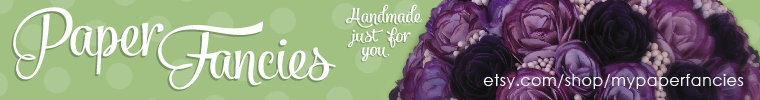 PF-etsy-banner-01.png