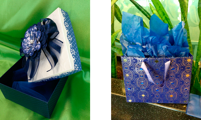 blue-box-and-giftbag.png