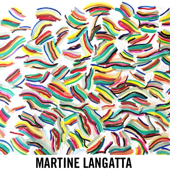 langatta_icon.jpg