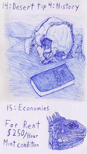 historiesandeconomies.jpg