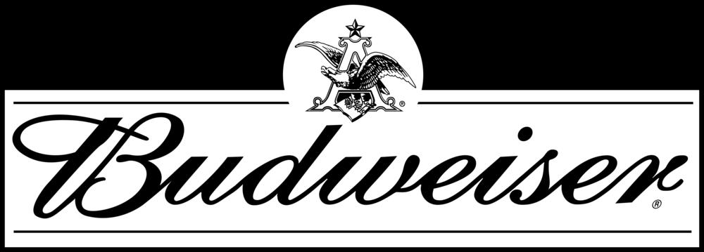 Budweiser_logo.png