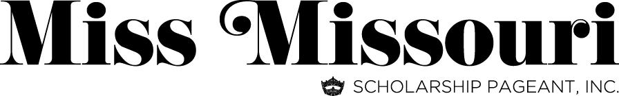 New Miss MO Logo.png