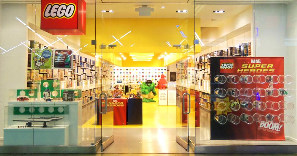SH_storefront.jpg