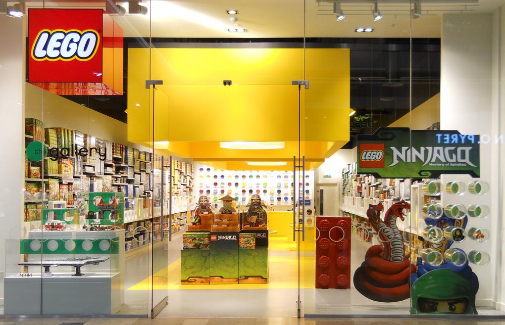 ninjago_storefront.jpg
