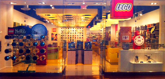 MF_storefront.jpg
