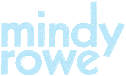 Mindy Rowe Design