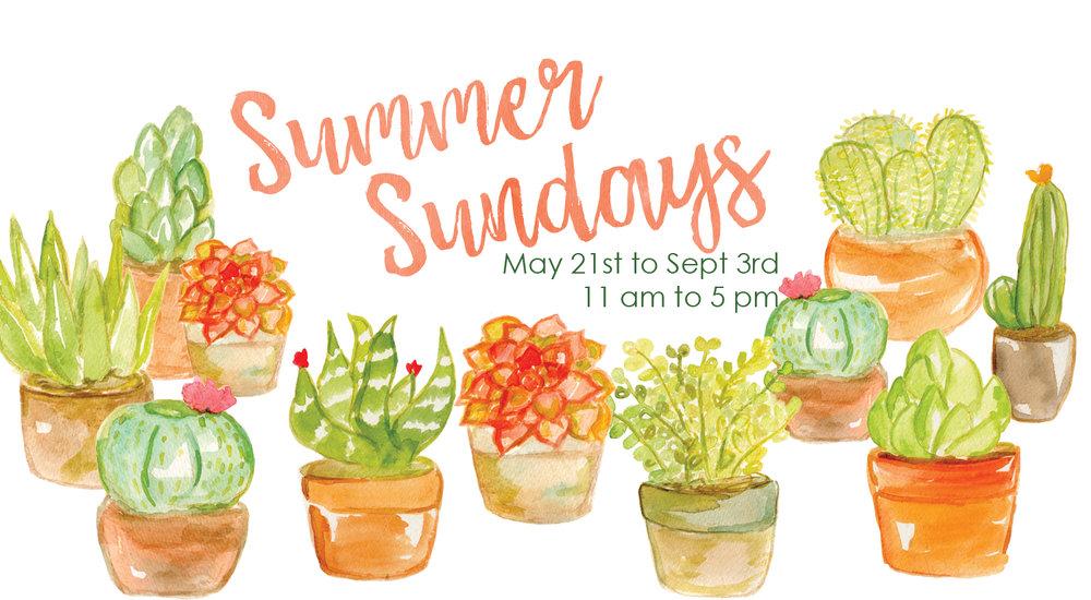 2017_Summer_Sunday_72_px-web-01.jpg