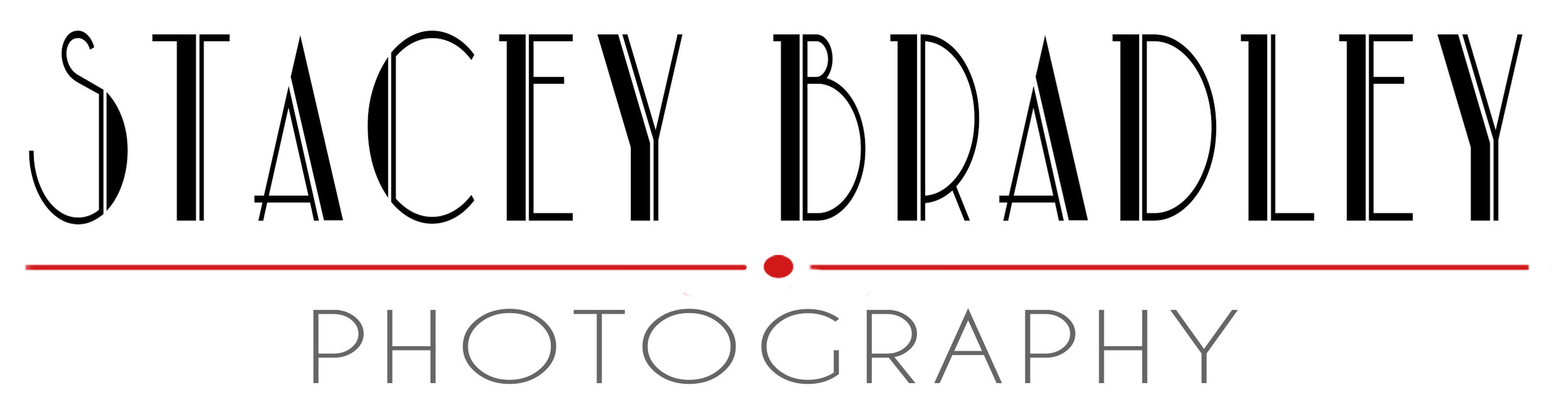 Stacey Bradley Photography