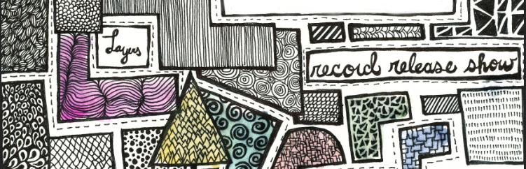 Layers poster screenshot