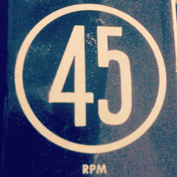 45rpm.JPG