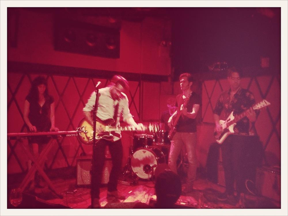 band rockwood.JPG
