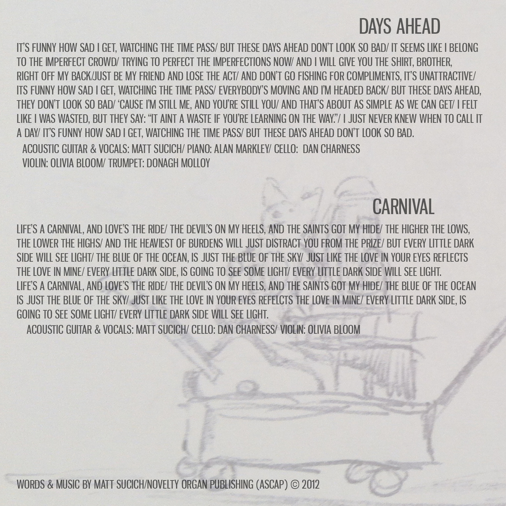 LYRICS PAGE 6web.jpg