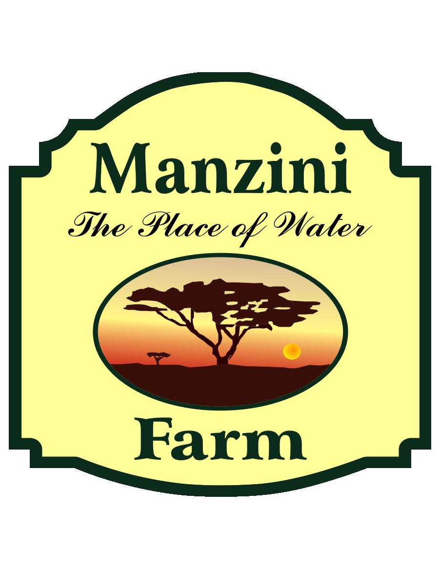 Manzini.png