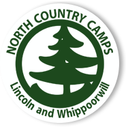 northCountryCamps.png