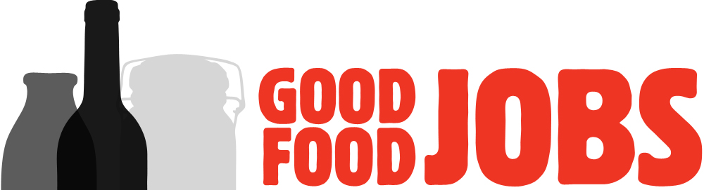 We're Hiring! Check out our Job listings on Good Food Jobs