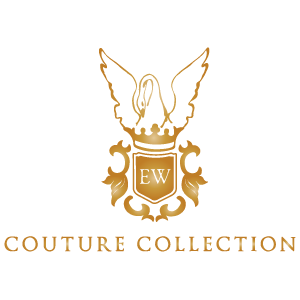 EW Couture Collection