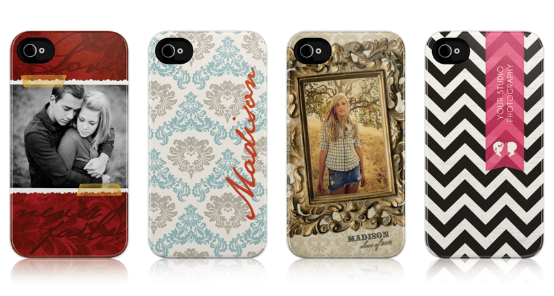 ew-couture-collection-phone-case-templates.png