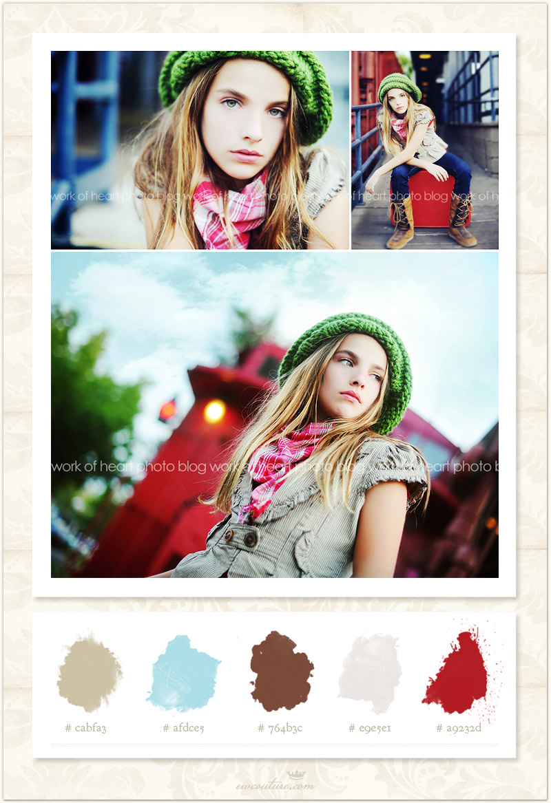 color-board-inspiration-10-SKYE.jpg