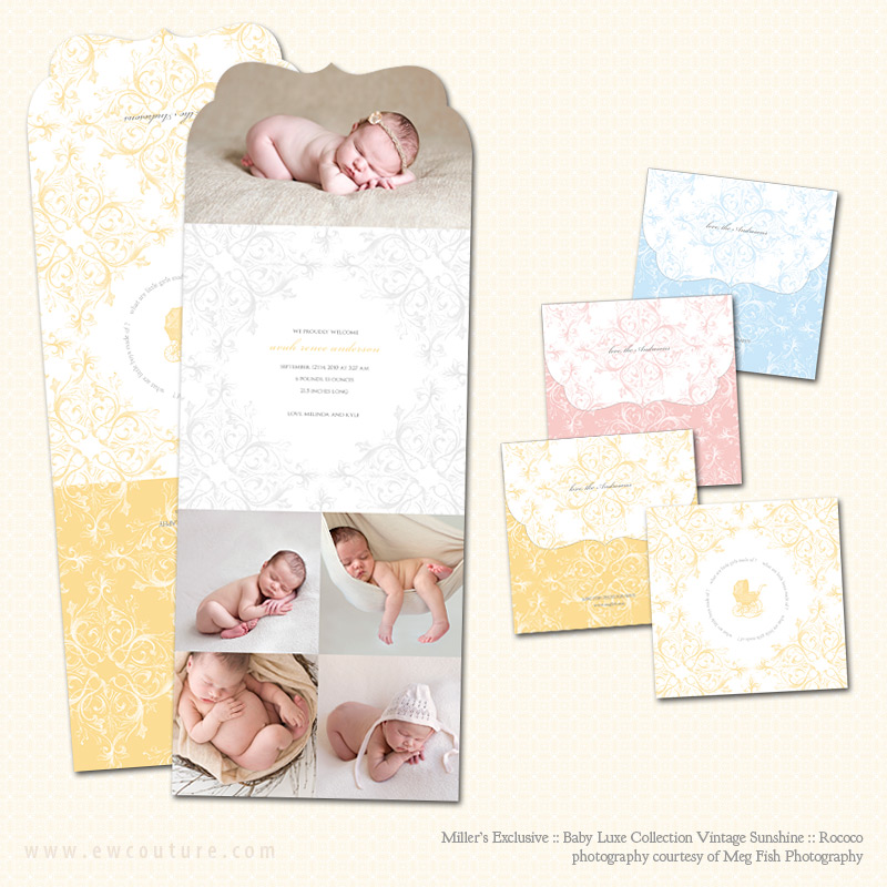 baby-announcements-folded-luxe-cards-Millers-MpixPro-rococo.jpg