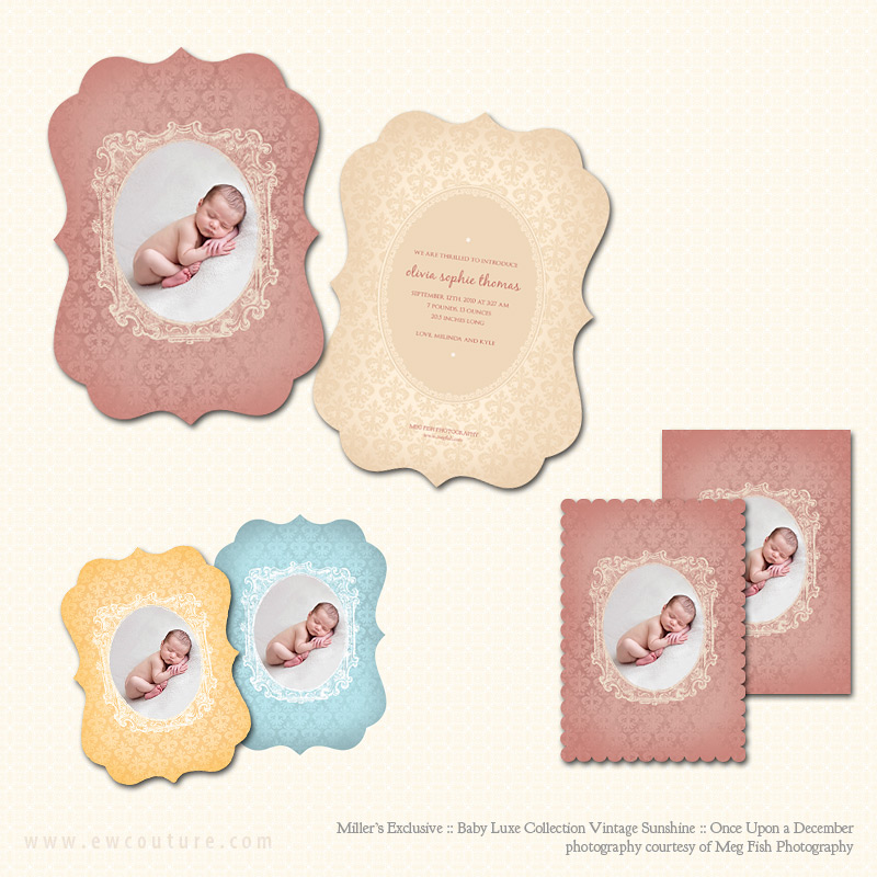 baby-announcements-luxe-cards-Millers-MpixPro-december.jpg