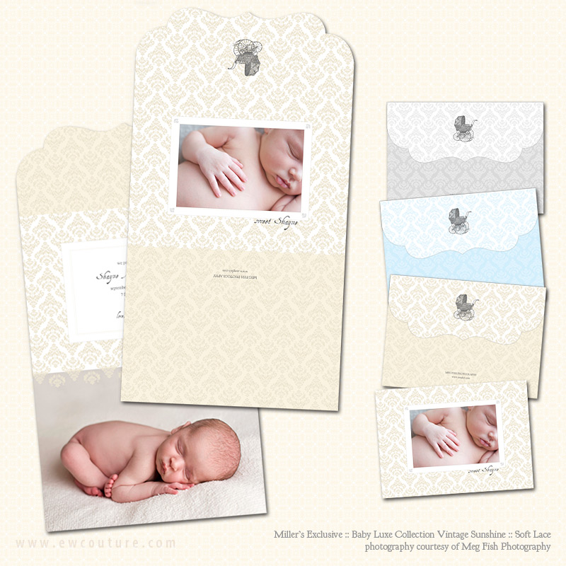 baby-announcements-folded-luxe-cards-Millers-MpixPro-SoftLace.jpg