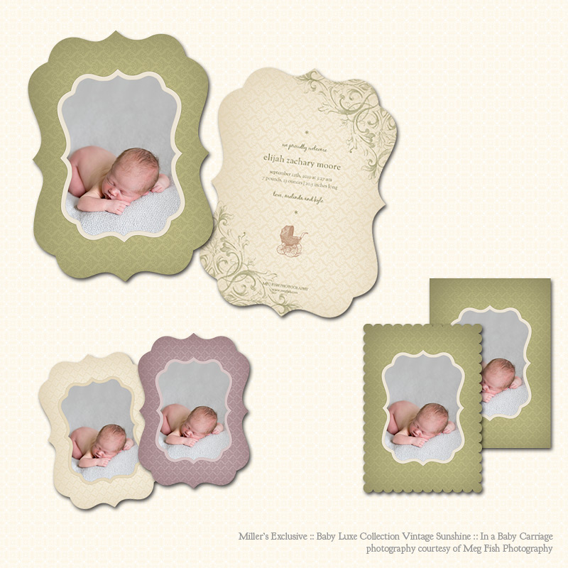 baby-announcements-luxe-cards-Millers-MpixPro-BabyCarriage.jpg