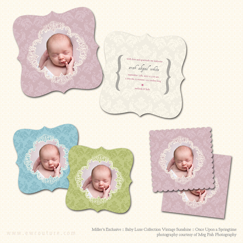 baby-announcements-luxe-cards-Millers-MpixPro-springtime.jpg